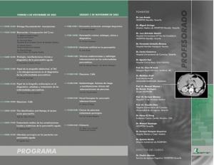 Programa curso páncreas -interior-