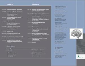 Programa Curso SII -interno-